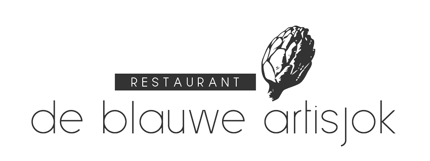 Restaurant De Blauwe Artisjok